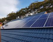 Best solar service providers in Australia - Solar power nation