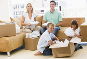 Eminent  Services Provided by Apple Packers Movers Ahmedabad