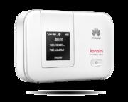 Konbini Pocket WiFi Rentals Philippines